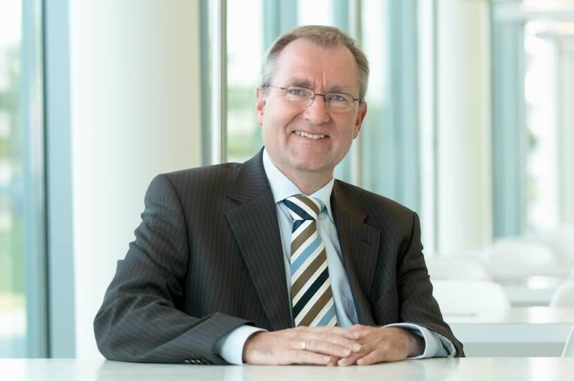 mr. F. (Fred) Boekhorst